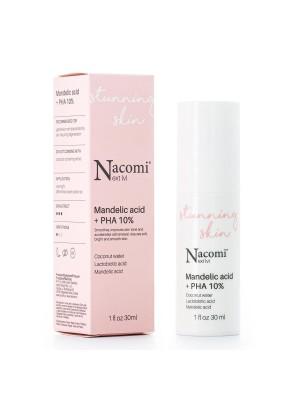 Nacomi Nxt lvl serum retinol 0,25%, 30 ml