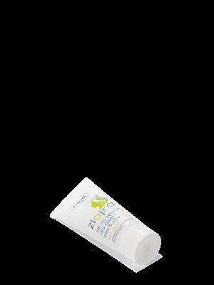 ziaja ziajka żel do zębów dla dzieci bez fluoru, 50ml
