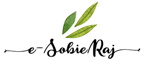 E-sobieraj logo